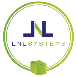 LNL Systems